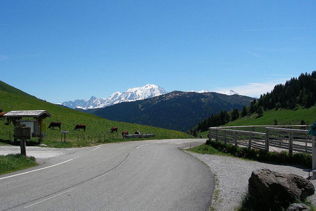 Lyon-Mt-Blanc - édition 2012
