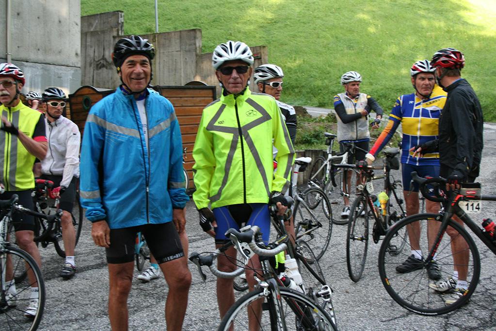 Lyon-Mt-Blanc - édition 2015