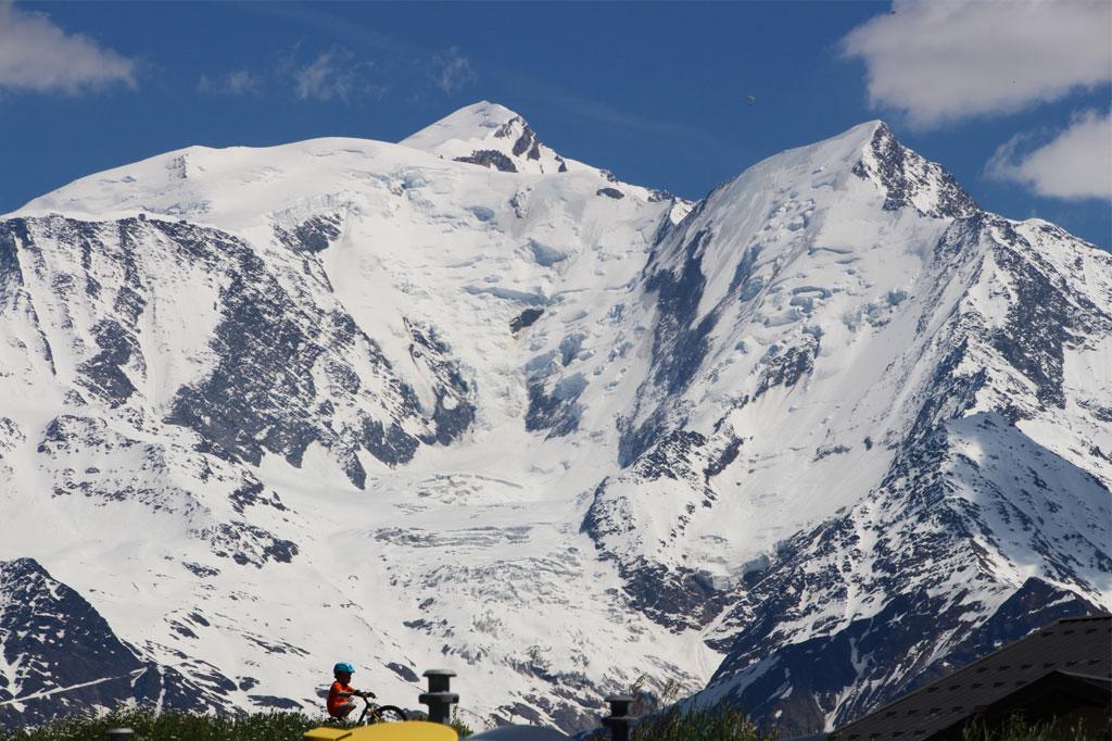 Lyon-Mt-Blanc - édition 2019